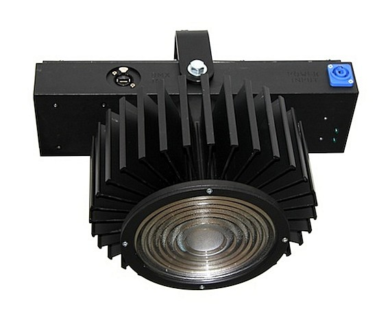 WL Series LED Fixture