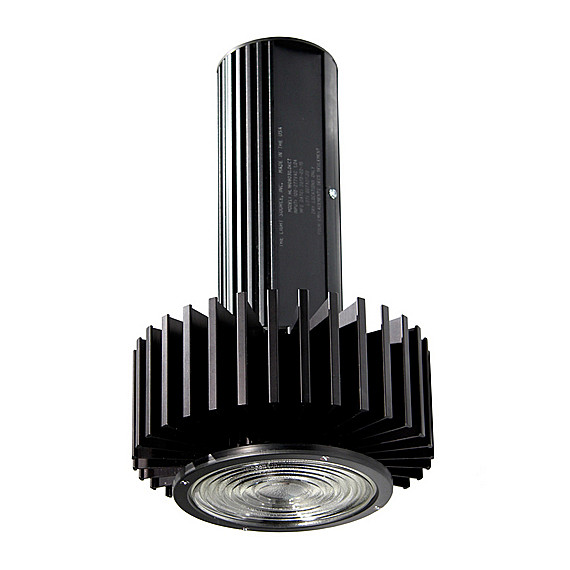 HL Series Pendant LED Fixtures