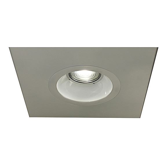 RL Series LED Recessed Fixtures Photo. Recessed Lighting Fixtures For Drop Ceiling. Home Design Ideas