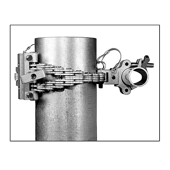 CPC Coupler Chain Mount