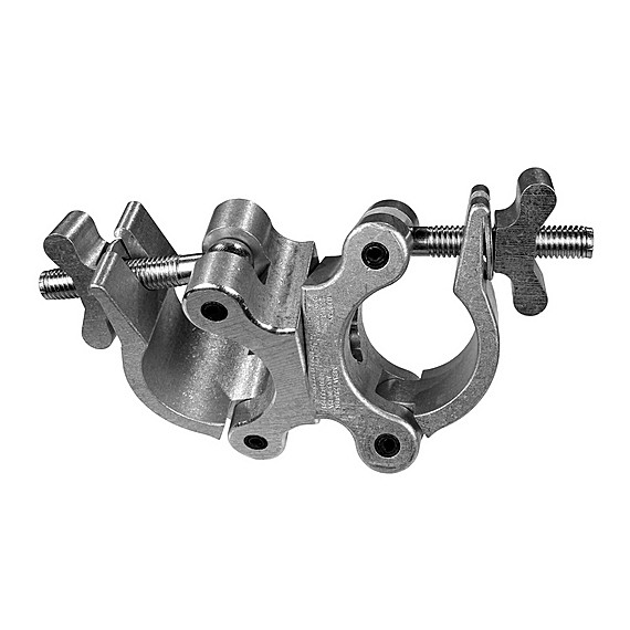 Mega-Swivel Coupler-XL